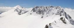 Pirineos 3000
