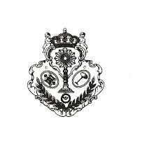 http://3.bp.blogspot.com/_EvH4g7Kp_Rw/SJhWiu92-ZI/AAAAAAAAAII/n-3alM48rtg/S220/escudo.jpg