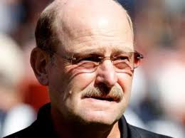 Brad Childress