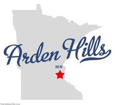 Arden Hills
