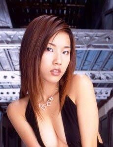 蕾絲性愛女王 - 三上翔子
