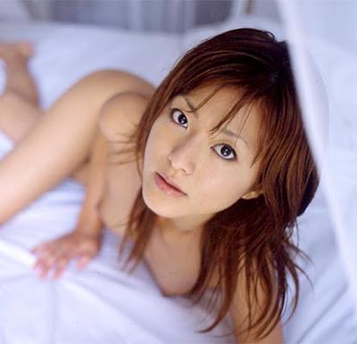 少女偶像第一人 - 小沢まどか 小澤圓