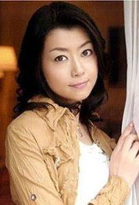 美熟女代表 - 白石さゆり 白石Sayuri