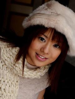2007 12月發片面面觀 1