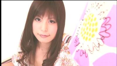 優子‧ミス本番 優子 緊張と恥じらいのデビュー