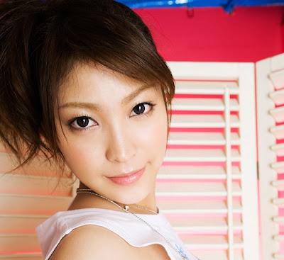 2009年最優秀新人 7 - 桜ここみ