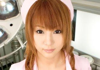 紺野美奈子‧再宣告自殺