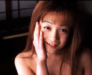 最慘女優名錄 1 - 里中まりあ 里中瑪莉亞