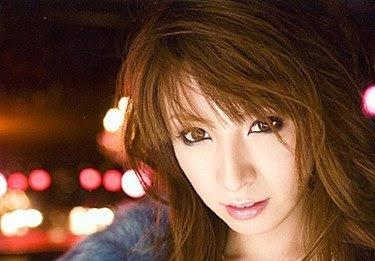歌舞伎町之女王 - 星アンジェ
