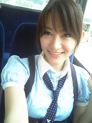 2008-11月女優動態 2