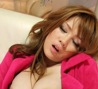 kira☆kira新人美空あやか 美空Ayaka,美空彩香