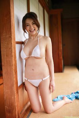 竹林網 - 線上生活百科四社共有新人卯月麻衣