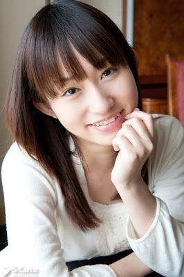 2010發片王 2 - 大沢美加