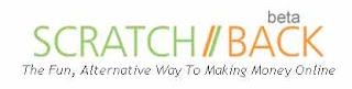 Scratchback.com