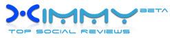 ximmy logo