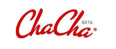 chacha logo