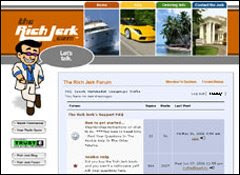 rich jerk website pic