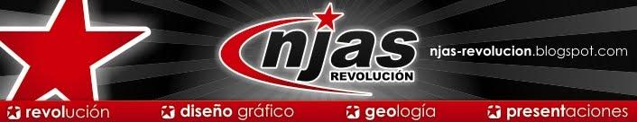 NJAS-REVOLUCIÓN