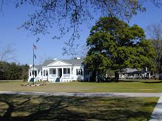 Historic Hoffman House
