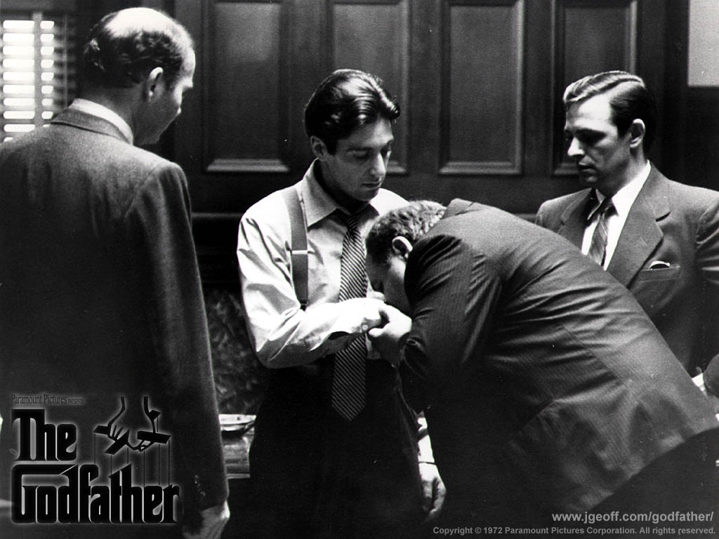 http://3.bp.blogspot.com/_EvR7cpmsxo4/S9DTy9vtXVI/AAAAAAAABaw/lcEHICH1sgI/s1600/The_Godfather_4.jpg