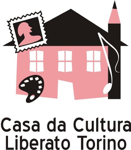 CASA DA CULTURA LIBERATO TORINO