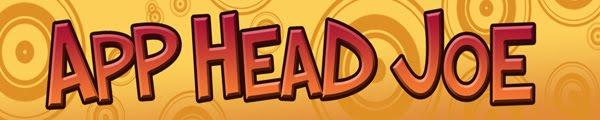 App Head Joe