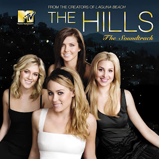 The Hills Season 6, Mtv The Hills, The Hills Season 6 spoilers, The Hills Season 6 cast