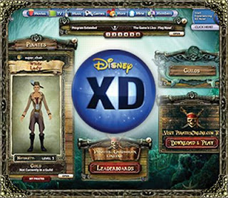 Disneyxd.com/doof - Disney XD Phineas And Ferb 3D Game Online