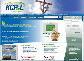 Www.kcpl.com - KCP&L Bill Pay - Online Bill Payment Center