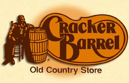 Cracker Barrel, Roxy store, Roxy Girl, Chesny Downtown Disney