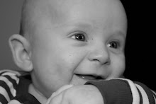 Ryan (8 months)