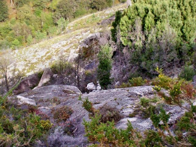 Fotos de Montanha
