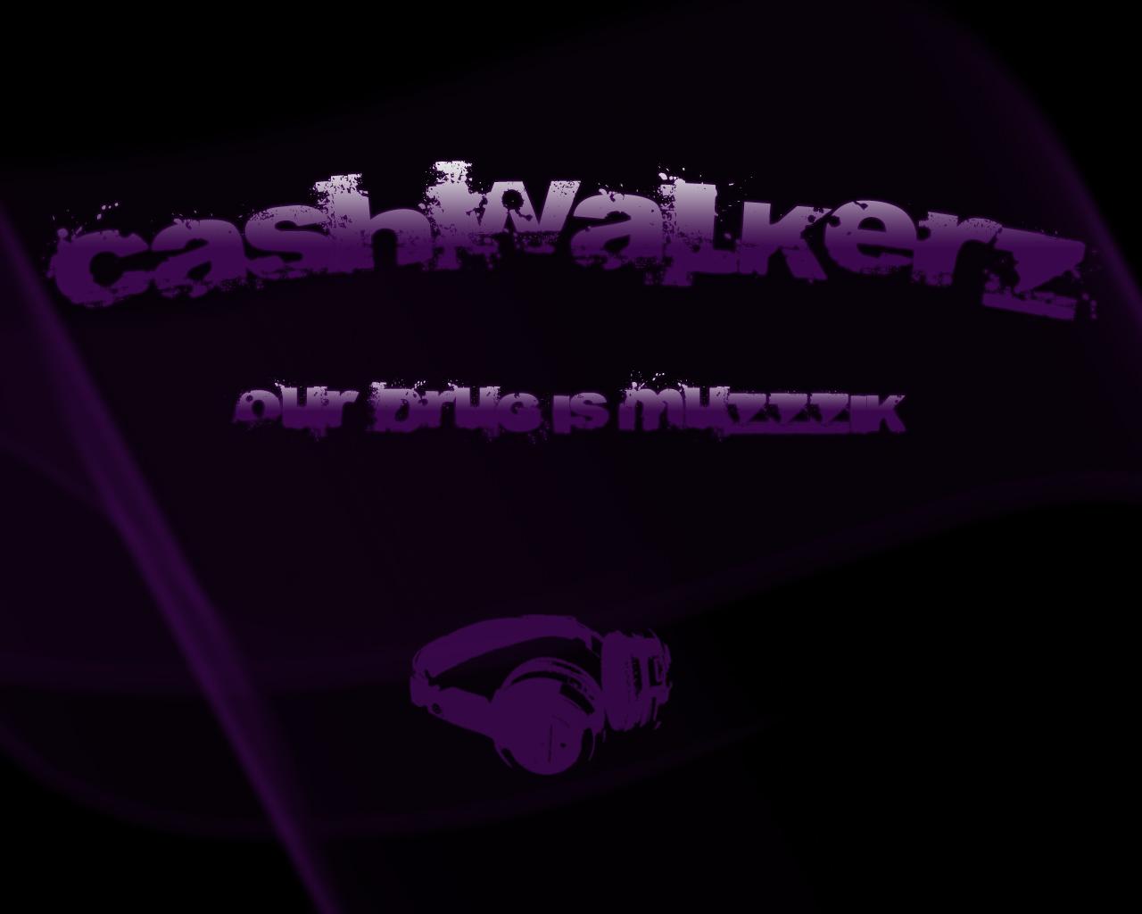 http://3.bp.blogspot.com/_EvfT6sc-_y0/TRCrbw_BEHI/AAAAAAAAADQ/OwvdAzFqHuc/s1600/NEUES%2BDESIGN%2B2010%2B%25281280%2Bx%2B1024%2529.jpg
