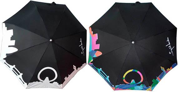 [squid-london-color-changing-umbrella.jpg]