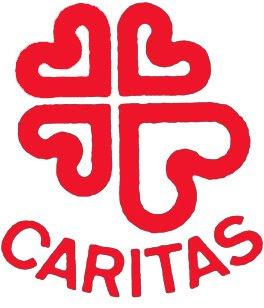 Aumenta el número de asistidos por Cáritas