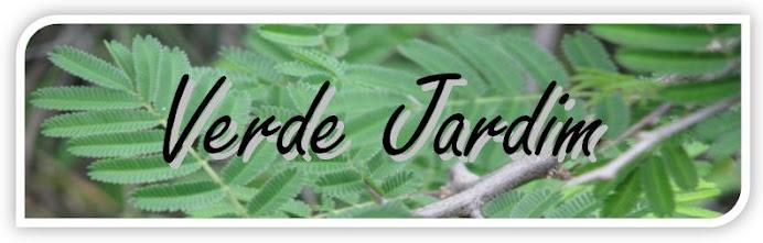 Verde Jardim