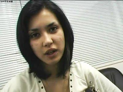 Maria 0zawa Miyabi without mak- up