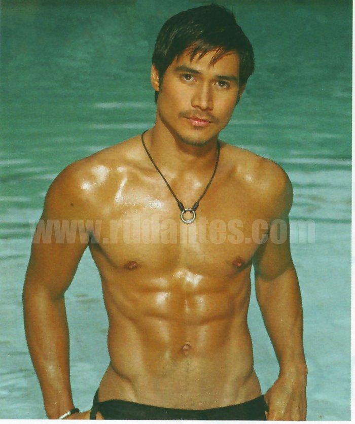pinoy actors bulges http://ajilbab.com/xian/xian-lim-pinoy-bulge.htm