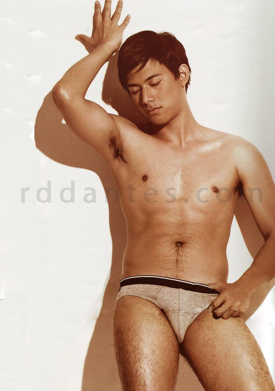 Pinoy Bulges Batch 8