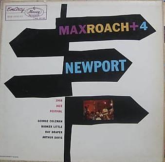 Max+Roach+%2B+4+at+Newport.jpg