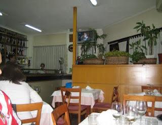 Guia de restaurantes en asturias y resto del mundo - Marisquerias en asturias ...