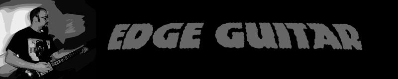 Edge Guitar