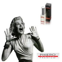 Phiero Premium