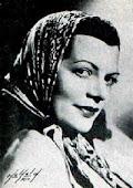 Olga Navarro