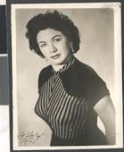 Violeta Cavalcanti