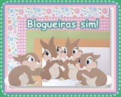 [1+Blogueiras+sim!.jpg]