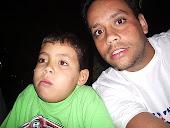filho e neto