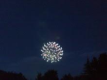 Fourth of July in Rexburg