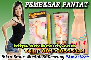 PEMBESAR PANTAT BUTTOOKS 081398555344 Pantat%2B1