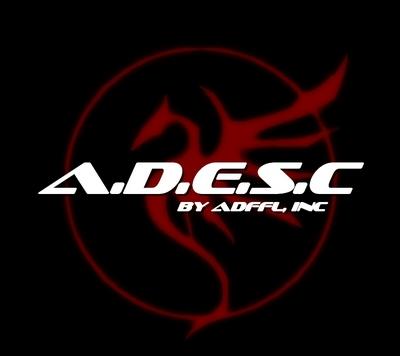 ADESC COMBAT EUROPE